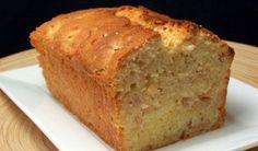 Op zoek naar een appelcake recept? Zelf appelcake maken doe je met ons recept. Gemakkelijk en ook nog eens erg lekker. Lees snel verder en maak het snel!