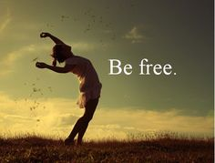 Piccsy :: Just Love Freedom on We Heart It Friedrich Nietzsche, Just Love, Compulsive Overeating, Compulsive Eating, This Is Your Life, Stress Disorders, Narcissistic Abuse, Favim, Quotes To Live By