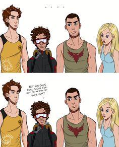 I love Harry solving problems muggle style! Harry Potter Comics, Harry Potter Marauders, Harry Potter Drawings, Harry Potter Jokes, Harry Potter Fan Art, Harry Potter Universal, Harry Potter Fandom, Harry Potter World, Hogwarts