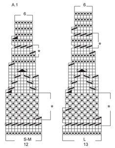 """Sunny Side Cardigan / DROPS 152-10 - Gilet sans manches DROPS en point ajouré et empiècement rond, en """"Muskat"""". Du S au XXXL. - Free pattern by DROPS Design"""