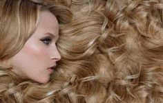 Hızlı Saç Uzatma Teknikleri #kadın #saç #bakım #güzellik