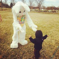 Wauconda Easter Egg Hunt