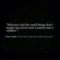 -Beau Taplin