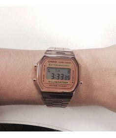 3b1501d58f1 Relógio Feminino 2019 Novo ou Usado