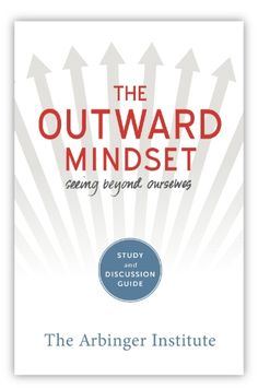 Access the free study guide, book diagrams, sample chapters, and introductory online video course for the bestselling book, The Outward Mindset. Group Study, Resume Help, Mindset Quotes, Reading Lists, Thought Provoking, Case Study, New Books, Leadership, Note