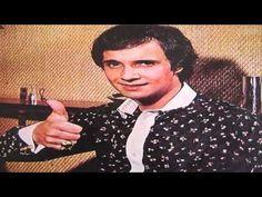 Roberto Carlos  Eu daria a Minha vida
