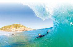 Surf Experience Lagos Algarve Portugal
