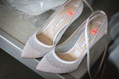 Oscar de la Renta Bridal 2014 - 16, #wedding #dress