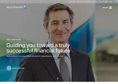 http://www.altusfinancial.com.au/