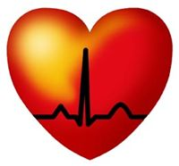Wired4Life - Supporting Women with Implanted Cardiac Devices  I am a happy Wired Woman since 12/7/09!  #causes #health #women