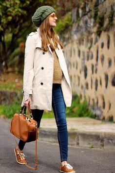 Marilynsclosetblog Maternity style Pregnancy outlook fashion