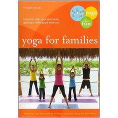 Yoga For Families:Connect With Your Kids DVD Bayview http://www.amazon.com/dp/B00384UWM6/ref=cm_sw_r_pi_dp_1bNnwb101RR55