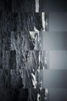 holger lippmann | generative art