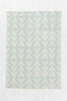 Assembly Home Moa Rug - Urban Outfitters 8x10 $200 + 20% off