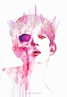 Artist: Tillith