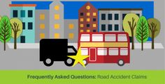 Frequently asked questions about making a claim for personal injury compensation after a road accident. Personal Injury Claims, Call Backs, Motorcycle, This Or That Questions, Motorcycles, Motorbikes, Choppers