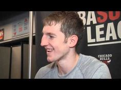 ▶ Cody Zeller: Get to Know - YouTube-- #CodyZellerNBA