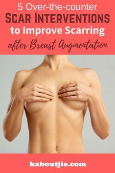Options breast reconstruction