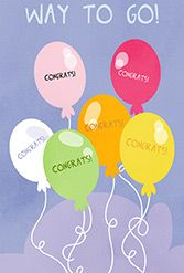 Congratulation on Your New Job – Congratulations Card (Free – The little thins – Event planning, Personal celebration, Hosting occasions Congratulations Quotes Achievement, New Job Congratulations, Congrats Cards, Greeting Cards, Birthday Msgs, Best Birthday Wishes, Happy Birthday, Do Better Quotes, New Job Quotes