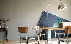 Counter stools | Seating | Déjà-Vu | Magis | Naoto Fukasawa. Check it out on Architonic