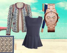 Get Ready for Fall - User Love! #elitify #fashion #styling #3otherthings