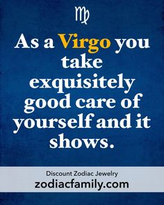 Virgo Facts | Virgo Life #virgosbelike #virgobaby #virgos #virgofacts #virgo♍️ #virgopower #virgolife #virgogang #virgogirl #virgo #virgoqueen #virgolove #virgonation #virgoman #virgowoman #virgoseason