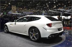Lamborghini Indomable Wallpaper - https://www.twitter.com/Rohmatullah77/status/624244899186085888