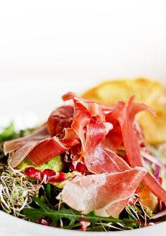 #healty #salad