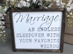 Wood signs signs signs with quotes home decor marriage signs signs for home wedding signs farmhouse decor favorite weirdo Diy Home Decor Rustic, Home Decor Signs, Handmade Home Decor, Cheap Home Decor, Farmhouse Decor, Farmhouse Signs, Home Decor Quotes, Modern Decor, Funny Home Decor