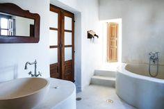 Mansion Kyani | Luxury Retreats