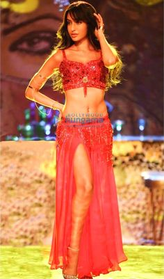 Nora fatehi Hot and sexy Indian Bollywood actress deshi models very cute beautiful seducing tempting photos and wallpapers with bikini back. Indian Actress Hot Pics, Indian Bollywood Actress, Bollywood Girls, Beautiful Bollywood Actress, Most Beautiful Indian Actress, Bollywood Celebrities, Bollywood Fashion, Indian Actresses, Nora Lovely