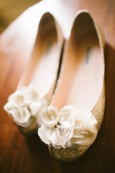 Moraine Farm Wedding – Beverly, MA   Shane Godfrey Photography #GettingReady #BridalFlats #BridalShoes #BostonWeddingPhotographer #BostonWeddingPhotography #BostonBridal