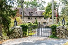 79 Turtle Point Rd, Tuxedo Park, NY 10987 | Zillow
