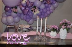 Decoración para celebrar 8 años de matrimonio! Felicidades a la pareja! Cake, Desserts, Happiness, Couple, Tailgate Desserts, Deserts, Kuchen, Postres, Dessert