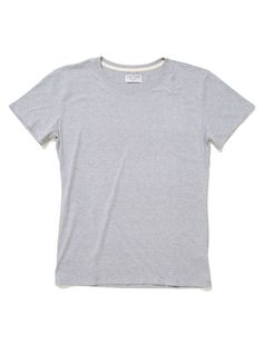 T-Shirt Basic - Cotton Project