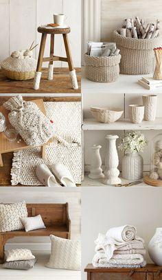 countryliving_knits  myblackbookparis.com