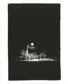 Jessica Lange, MinnesotaPhoto: Courtesy Dichroma Photography