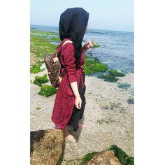 Hijabi Girl, Girl Hijab, Hijab Dp, Lovely Girl Image, Cute Girl Photo, Cool Girl Pictures, Girl Photos, Couple Goals, Oran