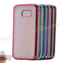 Samsung Galaxy Note 7 Lazer Kesimli Silikon Kılıf -  - Price : TL13.90. Buy now at http://www.teleplus.com.tr/index.php/samsung-galaxy-note-7-lazer-kesimli-silikon-kilif.html