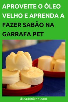 Sabão na Garrafa Pet - Como Fazer Passo a Passo Diy Crafts For Gifts, Crafts To Make And Sell, Diy Furniture Projects, Diy Wood Projects, Household Cleaning Tips, Cleaning Hacks, Experiment, Diy Bed Frame, Interior Design Living Room