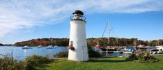 Kennebunkport, Maine   24 Small New England Towns You Absolutely Need To Visit