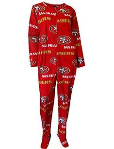 782a4b52 18 Best San Francisco 49ers images in 2018   San Francisco 49ers ...