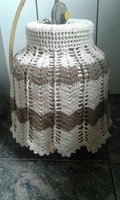 Crochet Kitchen, Crochet Home, Diy Crochet, Crochet Doilies, Crochet Table Runner, Crochet Squares, Filet Crochet, Crochet Projects, Diy And Crafts