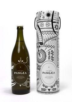 grafiker.de - 40 kreative und individuelle Getränke-Verpackungen Teil 2
