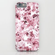 http://society6.com/product/fleuri-en-rose_iphone-case