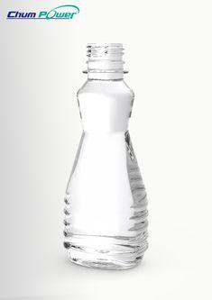 PET bottle . molding machine . Bottle design Mould Design, Pet Bottle, Blow Molding, Machine Tools, Bottle Design, Electric Cars