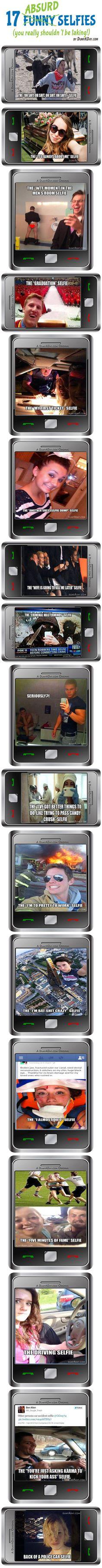 99 Best Hahahahaha images