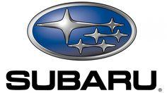 car brand logo - Recherche Google