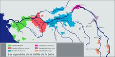 Image result for Topographic Loire river france