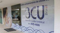 Franquia BCU Brasil (Banco de Cordão Umbilical) Custa 10 Mil
